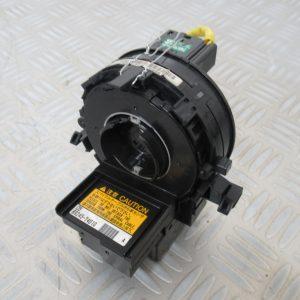 Spirale d'airbag Toyota IQ 89245-74010