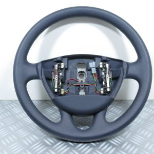 Volant Renault Espace 4 / 8200198975