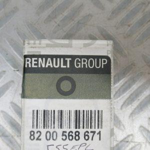 Bobine d'allumage Renault Laguna 3  8200568671