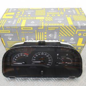 Compteur  -Renault Laguna 1  / 7700416772
