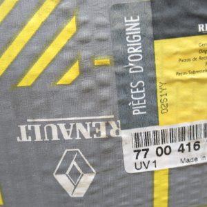 Compteur -Renault Laguna 1 -7700416772