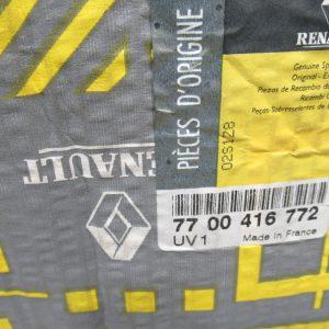 Compteur -Renault Laguna 1  -7700416772-