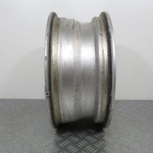 Jante Alu 15 pouce Ronal 5 trous 6Jx15 Skoda Octavia-1U0601025