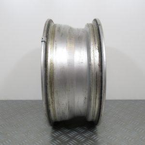 Jante Alu 15 pouce-Ronal 5 trous 6Jx15 Skoda Octavia 1U0601025