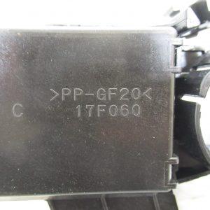 Commodo Toyota IQ 17F100 / 17F060