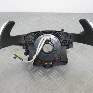 Commodo / com2005 Delphi Citroen C3 1,4 HDI 70cv 96660117XT