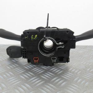 Commodo / com2005 Delphi Citroen C2 1,4 HDI 68cv  96601446XT