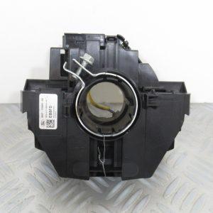 Spirale d'airbag Ford Fiesta 6 1,4 TDCI 68cv 8A6T-14A664-AB