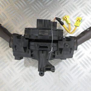 Commodo Opel Insignia 2,0 CDTI 160cv