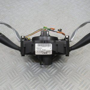 Commodo / com2002 Valeo Citroen C3 1,4 Ess BVA 96488229XT