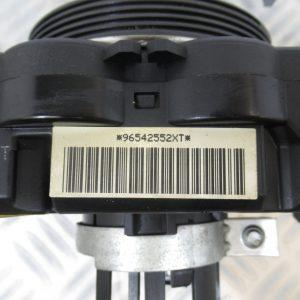 Commodo / com2000 Delphi Citroen C5 2,2 HDI 96542552XT