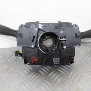 Commodo / com2002 Valeo Citroen C2 1,1 Ess 60cv  96488210XT