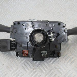 Commodo / com2005 Delphi Peugeot Partner 1,6 HDI 90cv  96662459XT