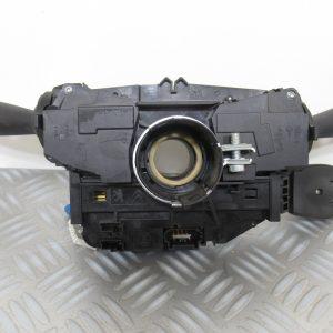 Commodo / com2008  Citroen C3 2  1,6 HDI  96667324XT