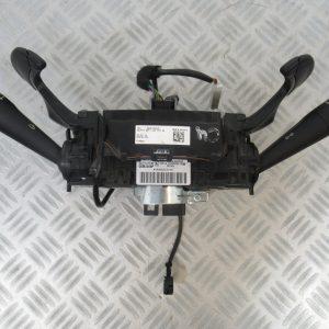 Commodo / com2008  Delphi Citroen C4 2  1,6 HDI  BVA 110cv 98000223XT