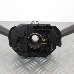 Commodo Fiat Punto 2 1,9 JTD 80cv