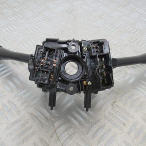 Commodo Lucas Rover 200 1,4 Ess 214SI 103cv  36789B