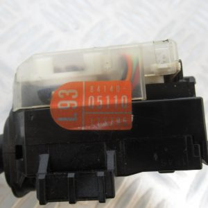 Commodo veilleuse / phare / clignotant / antibrouillard Toyota Corolla Verso