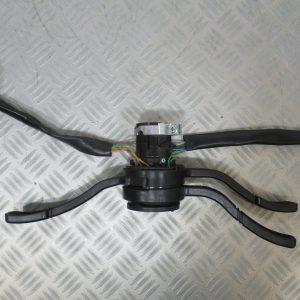 Commodo / com2000 Peugeot Boxer 1  625350