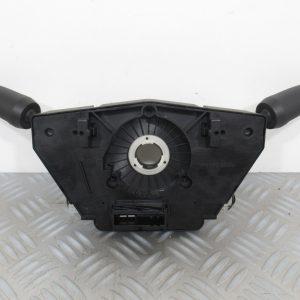 Commodo Delphi Opel Corsa D 12274700 / 13142283