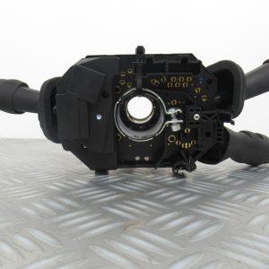 Commodo Fiat bravo 2 1,4 Ess 90cv 07354410150
