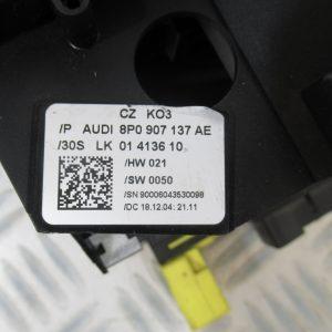 Commodo Audi A3 2,0 TDI 140cv 8P0907137AE
