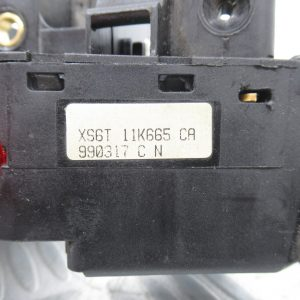 Commodo Ford Puma 1,4 Ess 90cv XS6t-11K665-CA