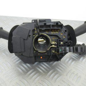 Commodo Bosch Alfa Romeo 147 1,6 TS 105cv 0265005428