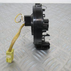 Spirale d'airbag Toyota Yaris 1,4 D-4D 75cv  EAS-TY-006