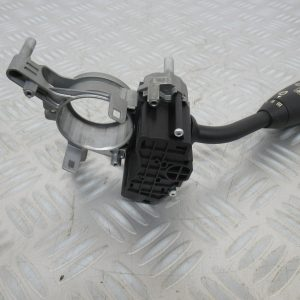 Commodo essuie glace / phare / clignotant Valeo Mercedes classe C W203 220CDI  A2035450110