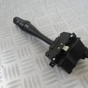 Commodo phare / antibrouillard / veilleuse / clignotant Nissan Almeira Tino 2,2 VDI 114cv 54353334