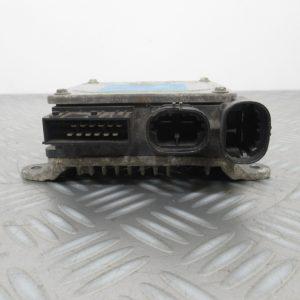 Calculateur de direction assistee Citroen C2 / C3 9653783580 / 6900000555