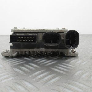 Calculateur de direction assistee Citroen C3 1,4 HDI 90cv 9653783580 / 6900000555