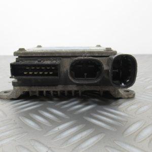 Calculateur de direction assistee Citroen C2 1,4 HDI 68cv 9653783580 / 6900000555