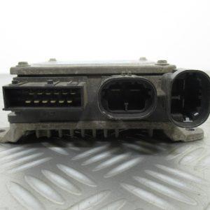 Calculateur de direction assistee Citroen C3 9653783580 / 6900000555