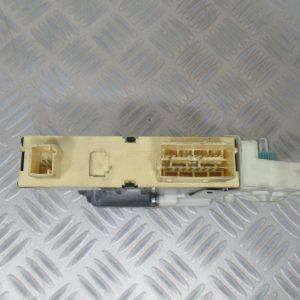 Moteur leve vitre AV D Siemens Peugeot 307 Phase 2 7746004701 / 997831-101