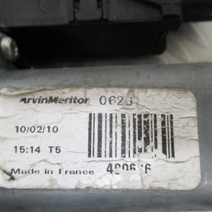 Moteur leve vitre AV G Arvin Meritor Renault Espace 4 – 0626