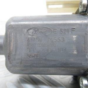 Moteur leve vitre AV D Ford C-Max 4M5T-14553 / 0130822216