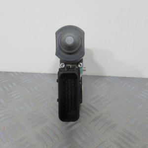 Moteur leve vitre AV D Seat Ibiza 3 105527-301