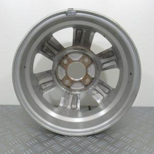 Jante Alu 15 pouce 4 trous 5.5Jx15 Hyundai Matrix  52910-17700