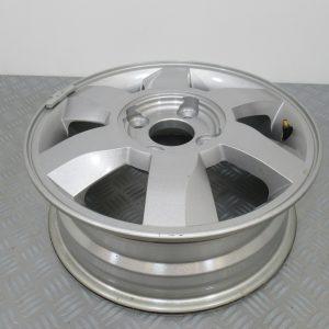 Jante Alu 15 pouce 4 trous 5.5Jx15 – Hyundai Matrix  52910-17700