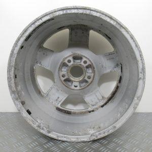 Jante Alu 17 pouce Ronal 5 trous 7.50Jx17 Audi A6 4Z7601025