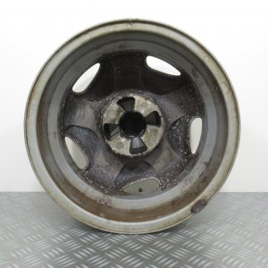 Jante Alu 15 pouce – 4 trous 6Jx15 Citroen Xsara