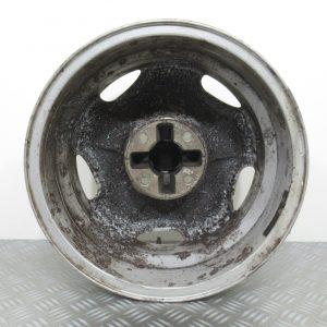 Jante Alu 15 pouce – 4 trous 6Jx15 – Citroen Xsara