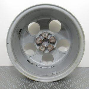 Jante Alu 16 pouce 5 trous 6.5Jx16 Alfa Romeo 147  60669917