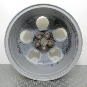 Jante Alu 17 pouce 5 trous 7Jx17 – Alfa Romeo 147 46794779