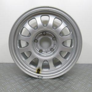 Jante Alu 15 pouce 5 trous 7Jx15 BMW Serie 5 E39  1093463