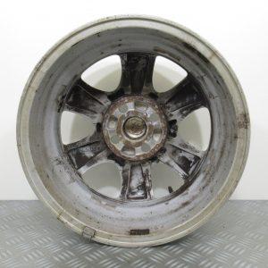 Jante Alu 15 pouce-Ronal 4 trous 6JJx15-Toyota Corolla 42611YY100