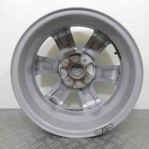 Jante Alu 15 pouce 4 trous 51/2Jx15 Suzuki Swift