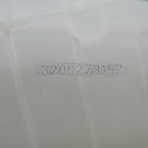 Vase d'expansion Renault Megane 2 8200273157